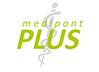lékárna-Medipontplus